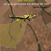 ANA-Agrotoxicos-no-Brasil-mobile.pdf