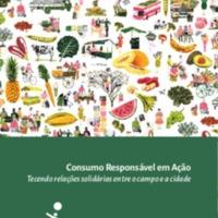 KAIROS-ConsumoResponsavelEmAcao.pdf