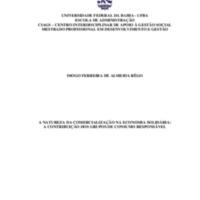 Dissertação Diogo FINALMENTE.pdf