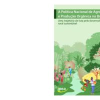 144174_politica-nacional_WEB.PDF