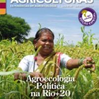 Agriculturas - Edição Especial Rio+20.pdf