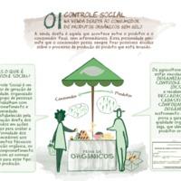04.b - Mecanismos - Controle Social.pdf