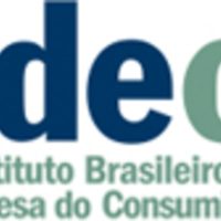IDEC - Instituto de Defesa do Consumidor