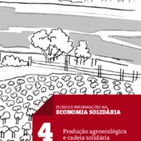 ibase_cartilha_fluxos_e_informacoes_EcoSol_04.pdf