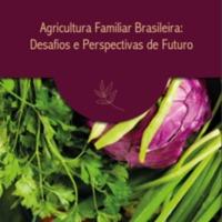 Agricultura Familiar Brasileira.PNG