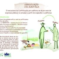 04.d - Mecanismos - auditoria.pdf