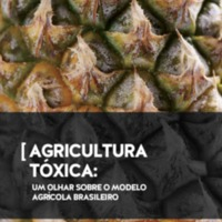 agricultura-toxica.pdf