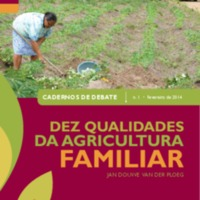 ANA-Agricultura Familiar_Caderno_Debate.pdf