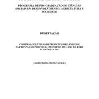 Dissertação-Camila-Batista-Marins-Carneiro.pdf