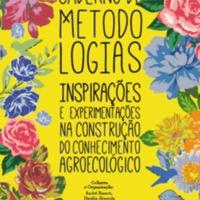 Caderno de Metodologias.PNG