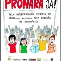 http://biblioteca.consumoresponsavel.org.br/tmp/linha39.jpg