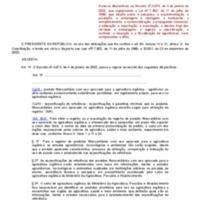 http://biblioteca.consumoresponsavel.org.br/tmp/linha25.pdf