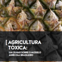 Agricultura toxica.PNG