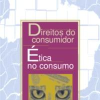 inmetro_direitos_colecao educacao para consumo responsavel.pdf