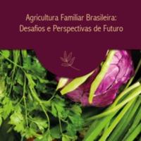 AF Brasileira