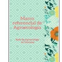 Marco_Referencial_de_Agroecologia_-_RAU.pdf