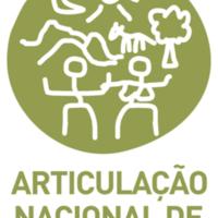 ana_-_cor_-_vertical.jpg
