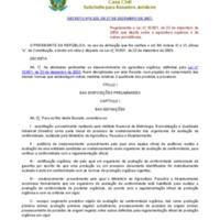 http://biblioteca.consumoresponsavel.org.br/tmp/linha5.pdf