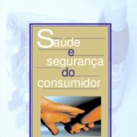 inmetro_saude-colecao educacao para consumo responsavel.pdf