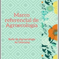 Marco Referencial de Agroecologia.PNG