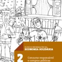 ibase_cartilha_fluxos_e_informacoes_EcoSol_02 (1).pdf