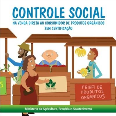 http://biblioteca.consumoresponsavel.org.br/tmp/linha4.jpg