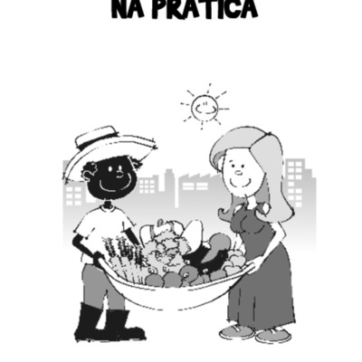 http://biblioteca.consumoresponsavel.org.br/tmp/linha17.pdf