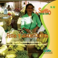 http://biblioteca.consumoresponsavel.org.br/tmp/linha43.jpg