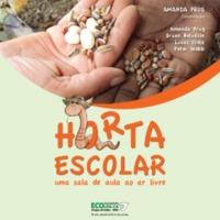 livro_horta_escolar_online.pdf