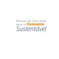 Idec-Manual_completo.pdf