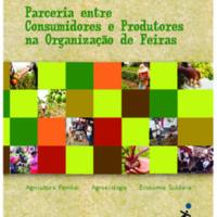 Organizacao-de-Feiras.pdf