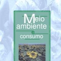 inmetro_meioambiente_colecacao educacao para consumo responsavel.pdf
