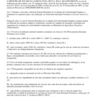 http://biblioteca.consumoresponsavel.org.br/tmp/linha18.pdf