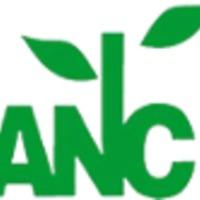 logo_anc11.png