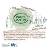 02.a - Preço de orgânicos - Preço Justo.pdf