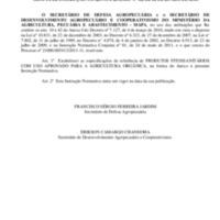 http://biblioteca.consumoresponsavel.org.br/tmp/linha13.pdf