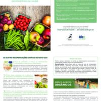 GuiaAlimentar-Cartazete-FormatoA3(KAIROSeIDEC).pdf