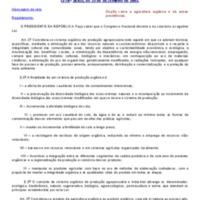 http://biblioteca.consumoresponsavel.org.br/tmp/linha4.pdf