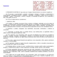 http://biblioteca.consumoresponsavel.org.br/tmp/linha23.pdf