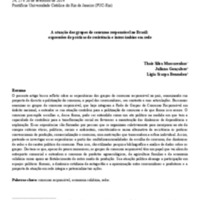 AtuacaodosGruposdeConsumoResponsavel (1).pdf