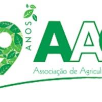 Regulamento Interno da Feira do Produtor Orgânico da AAO – Versão 5