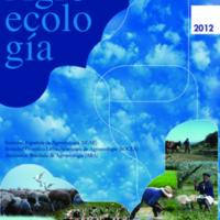 "Revista ""Agroecologia"" Vol. 7(2). 2012"
