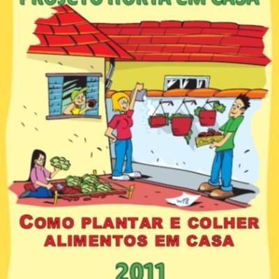 http://biblioteca.consumoresponsavel.org.br/tmp/linha16.jpg