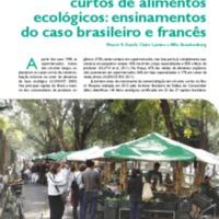 Revista-Agriculturas-V10N2-Artigo-1.pdf