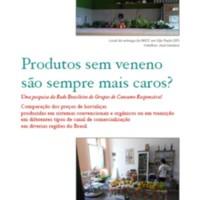 http://biblioteca.consumoresponsavel.org.br/tmp/linha31.jpg