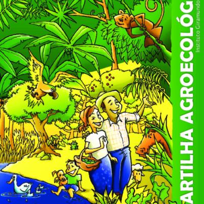 http://biblioteca.consumoresponsavel.org.br/tmp/linha7.pdf