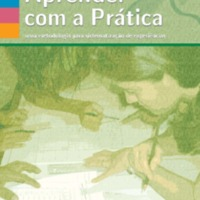 manual-de-sistemizacao.pdf