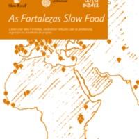 slowfood-livreto-fortalezas.pdf