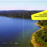 KAIROS-EcoturimoeAgroecologiaNoExtremoSuldeSaoPaulo.pdf