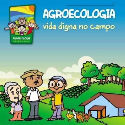 http://biblioteca.consumoresponsavel.org.br/tmp/linha11.jpg